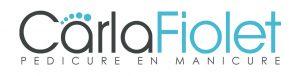 Carla Fiolet Pedicure en Manicure | ambulant | De Meern | Leidsche rijn